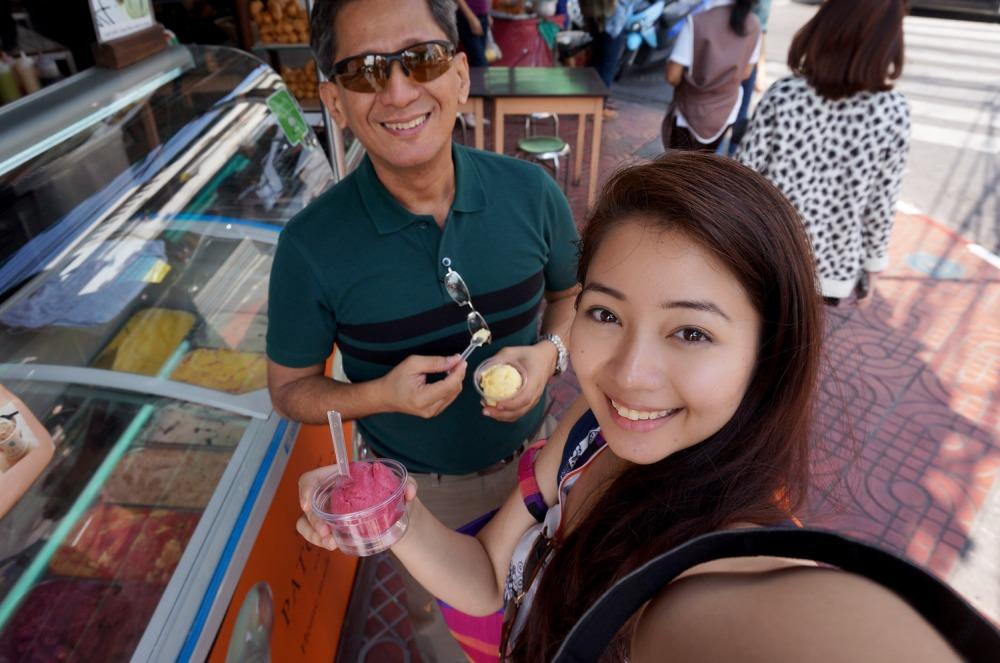 Bangkok-Pa-Tong-Go