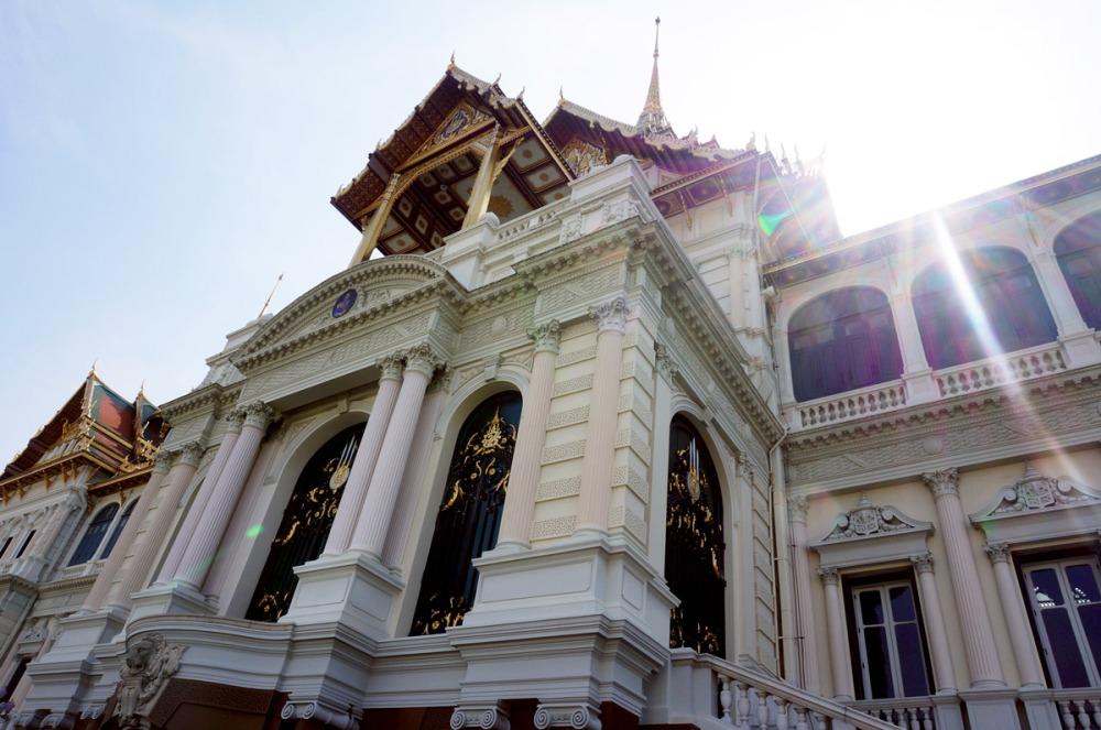 Bangkok_Grand-Palace-1